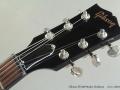 Gibson ES-339 Studio head front