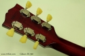 Gibson-ES-390-red-head-rear-1