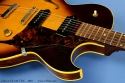 gibson-es125tdc-1967-cons-top-detail-1