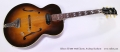 gibson-es300-archtop-sb-1946-cons-full-front