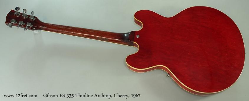 gibson-es335-cherry-1967-cons-full-rear