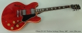 gibson-es335-cherry-1967-cons-full-front