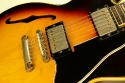 gibson-es345-1963-cons-top-detail-2