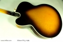Gibson ES-5 1999 back