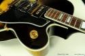 Gibson ES-5 1999 top detail 2