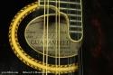 Gibson F-2 Mandolin, 1919 label