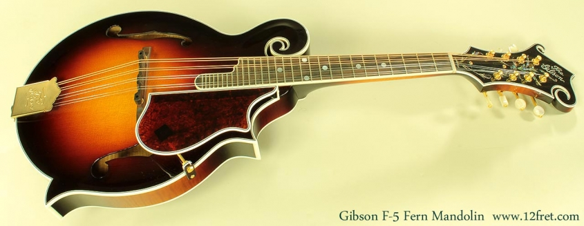 gibson-f5l-full-1