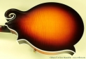 gibson-f5l-back-1