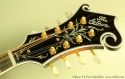 gibson-f5l-head-front-1