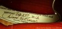 gibson-f5l-label-date-1