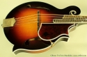 gibson-f5l-top-1