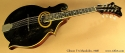 gibson-f5-mandolin-1908-cons-full-1