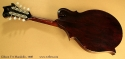 gibson-f5-mandolin-1908-cons-full-rear-1