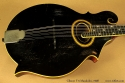 gibson-f5-mandolin-1908-cons-top-1