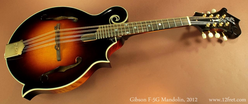 gibson-f5g-2012-full-1