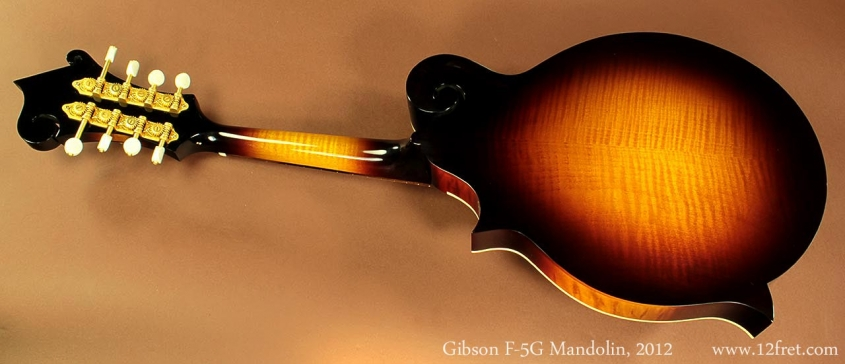 gibson-f5g-2012-full-rear-1