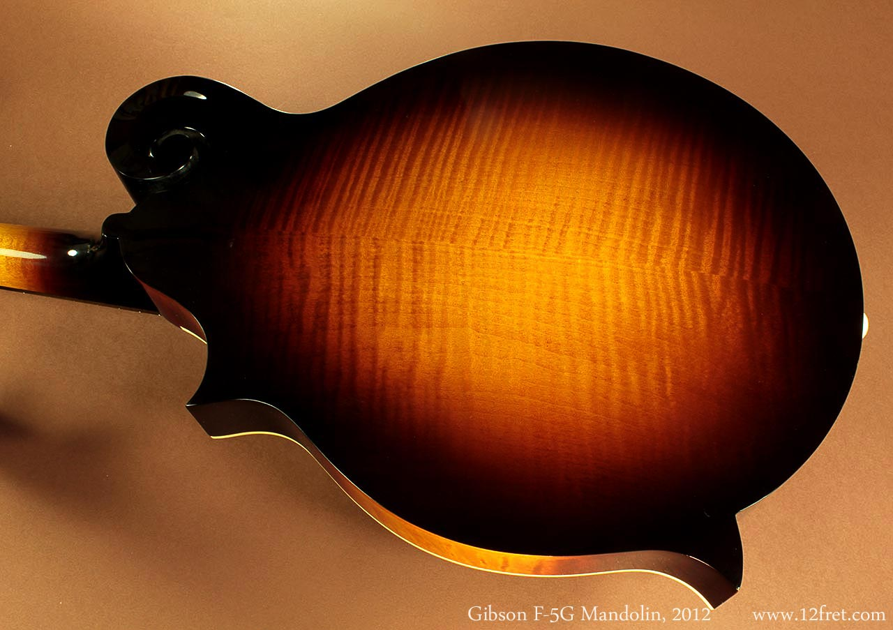 gibson-f5g-2012-back-1