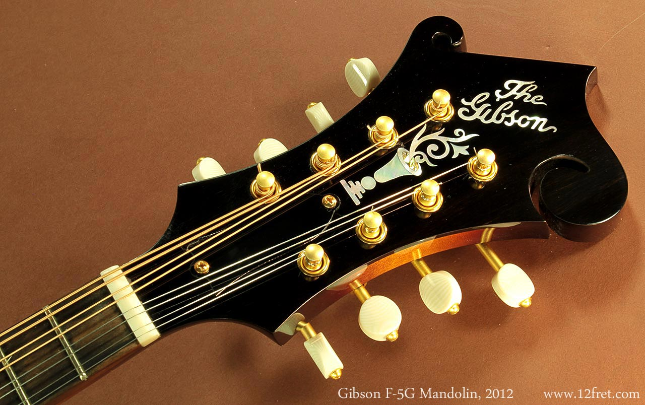 gibson-f5g-2012-head-front-1