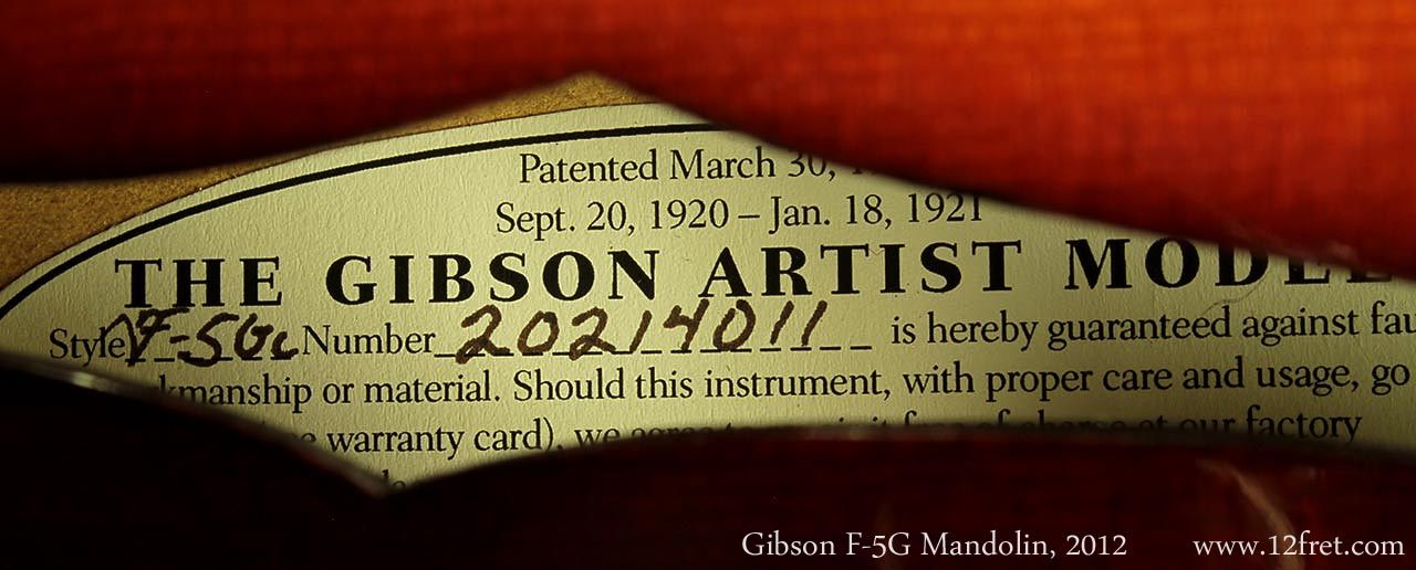 gibson-f5g-2012-label-serial-1