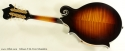 gibson-f5l-fern-mandolin-40206011-full-rear
