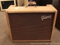 Gibson Falcon GA-19 Amplifier, 1961 Full Front View