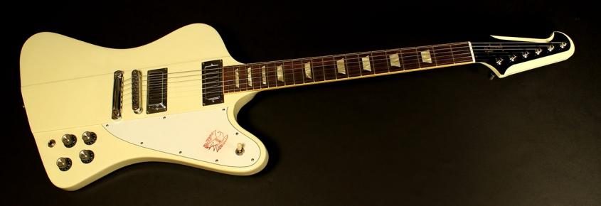 Gibson-firebird-2009-ss-full-1