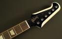 Gibson-firebird-2009-ss-head-front-1