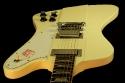 Gibson-firebird-2009-ss-top-detail-2