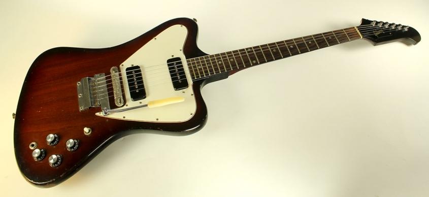 gibson-firebird-nonreverse-1965-cons-full-1