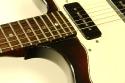 gibson-firebird-nonreverse-1965-cons-neck-joint-detail-2