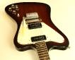 gibson-firebird-nonreverse-1965-cons-top-detail-1