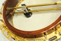 Gibson Granada Mastertone Banjo 5-String Conversion, 1930 Pickup View