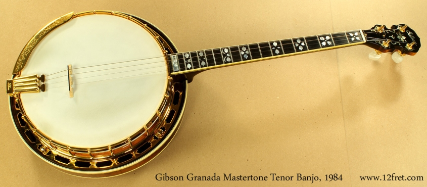 gibson-granada-mastertone-tenor-banjo-1984-cons-full-1