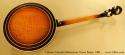 gibson-granada-mastertone-tenor-banjo-1984-cons-full-rear-1