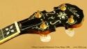 gibson-granada-mastertone-tenor-banjo-1984-cons-head-front-1