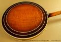gibson-granada-mastertone-tenor-banjo-1984-cons-resonator-back-1