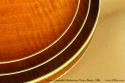 gibson-granada-mastertone-tenor-banjo-1984-cons-resonator-edge-1