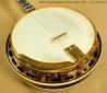 gibson-granada-mastertone-tenor-banjo-1984-cons-top-1