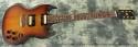 Gibson Guitars SGJ 2014 120th Anniversary full front view