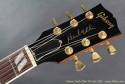 Gibson Herb Ellis ES-165 1997 head front view