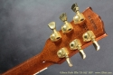 Gibson Herb Ellis ES-165 1997 head rear view