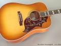 The Gibson Hummingbird Top