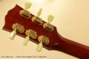 Gibson Hummingbird True Vintage 2011 head rear