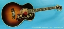 gibson-j-200-m-sunburst-full-1