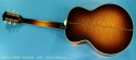 gibson-j-200-m-sunburst-full-rear-1