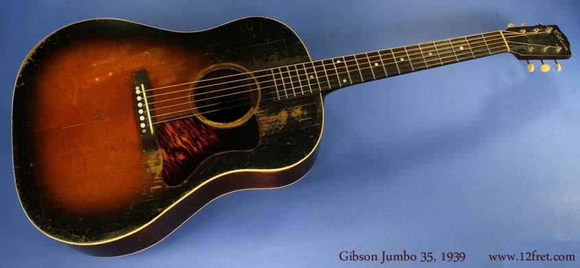 gibson-j-35-1939-cons-full-1