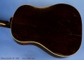 gibson-j-35-1939-cons-back-1