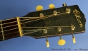 gibson-j-35-1939-cons-head-front-1