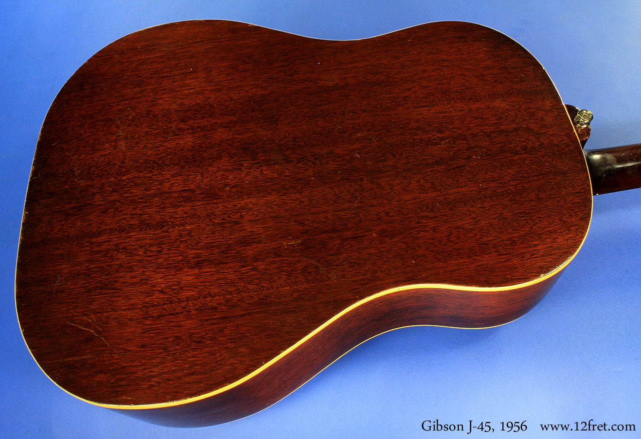 gibson-j-45-1956-cons-back-2