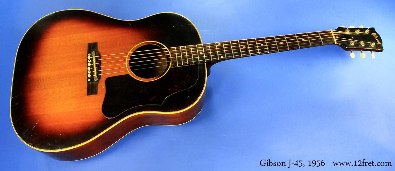 gibson-j-45-1956-cons-full-1